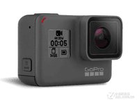 GoPro Hero 5 Black河北2499元