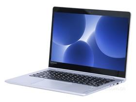 联想小新Air 13 Pro(i5 6200U/4GB/256GB/2G独显)
