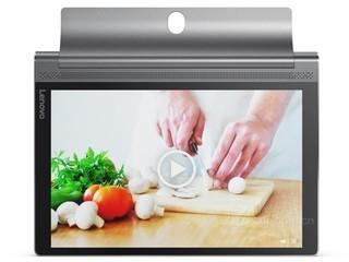联想Yoga Tab3 Plus(WiFi版)