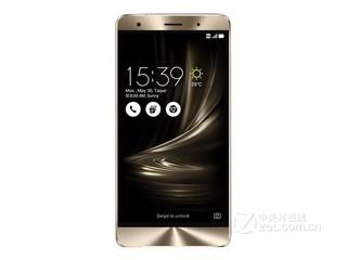 华硕ZenFone 3尊爵(ZS570KL/全网通)