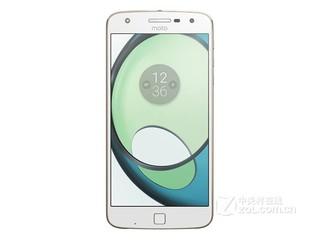 Moto Z Play(XT1635/全网通)