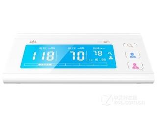 乐心血压计i5S