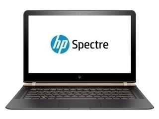 惠普SPECTRE 13-V116TU(Y8J12PA)