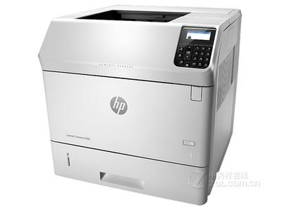 HP M605dn