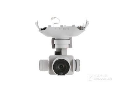 大疆 Phantom 4云台相机