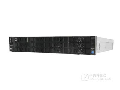 华为 FusionServer RH2288H V3(16G*2+1T2.5)官方授权 免费送货 销售电话:15101084893
