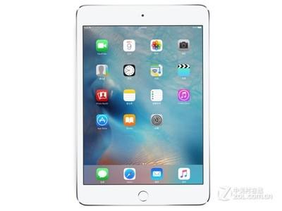 苹果 iPad mini 4(32GB/Cellular)