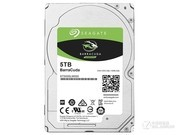 希捷 Barracuda 5TB 5400转 128MB(ST5000LM000)