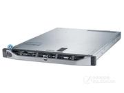 【官方授权旗舰店】戴尔 PowerEdge 12G R420 机架式服务器 (Xeon E5-2403/2GB/300GB)