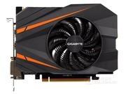 索泰 GeForce GTX 1070 Mini 8GB