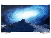 海信(hisense)LED55EC780UC液晶电视(55英寸 4K 曲面) 天猫3999元