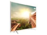 海尔(haier)LS65A51液晶电视(65英寸 4K) 天猫4899元