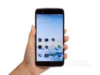 TCL950智能手机(银色) 京东5499元