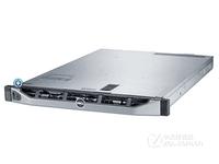 山东百谷戴尔 PowerEdge 12G R420(Xeon E5-2403/2GB/300GB)