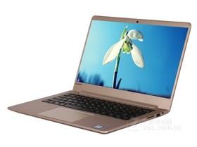 联想IdeaPad 710S-13(i5 7200U/4GB/256GB)