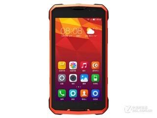 青橙V1(双4G)