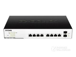 D-Link DGS-1100-10MP