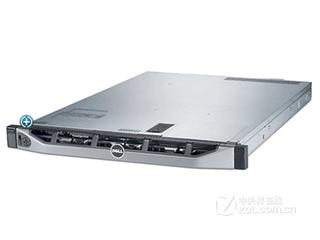 戴尔PowerEdge R420 机架式服务器(Xeon E5-2403/2GB/300GB)