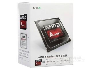 AMD A4-6300(盒)