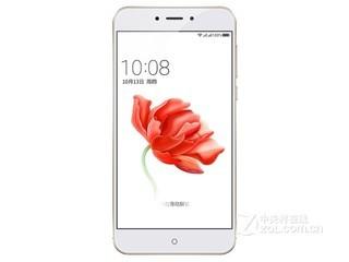360 手机N4A(全网通)