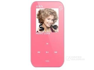 欧恩Q2(8GB)