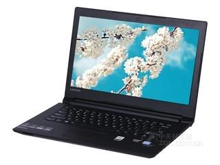 联想扬天V310-14-IFI(4GB/500GB/2G独显)