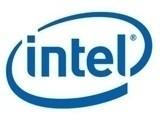 Intel H270