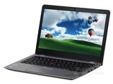 ThinkPad New S2(20GU0000CD)