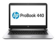【顺丰包邮】惠普 ProBook 446 G3(Z0F00PA)