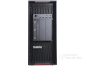 联想ThinkStation P910(E5-2620V4 32G/2*2TB/240G)