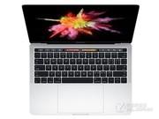 苹果 新款Macbook Pro 13英寸(MNQG2CH/A)