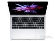 苹果 新款Macbook Pro 13英寸(MLUQ2CH/A)