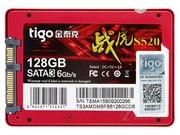 金泰克 S520(128GB)