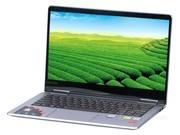 联想 YOGA 710-14-IFI(i5 6200U/8GB/256GB/2G独显)