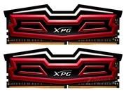 威刚 XPG Dazzle 16GB DDR4 2400