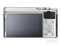 Fujifilm/富士X-A10(XC 16-50mm II 复古微单 高清旅游 自拍入门级 WIFI) 天猫1909元(秒杀)