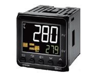 欧姆龙E5CC-RX2ASM-800温控器