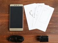 小米 红米手机4A 4G智能手机 香槟金屏幕效果好 苏宁小米官方旗舰店仅售599元