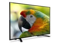 夏普(sharp)LCD-50TX55A液晶电视(50英寸) 京东2699元