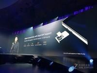 华为Mate 9(MHA-AL00/4GB RAM/全网通)发布会回顾1