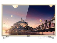 海信 LED55M5000U 55寸超高清智能电视