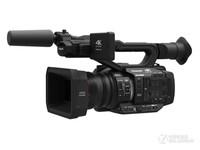 松下 AG-UX90MC 数码摄像机贵阳出售