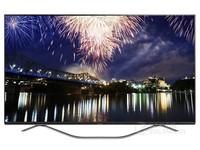 夏普 LCD-58SU760A 58寸超高清智能电视