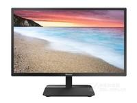 航嘉D2461WHU液晶显示器23.8英寸高清电脑显示器护眼液晶显示屏24