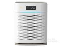 批发价出货999亚都空气净化器KJ350G-P3D除甲醛PM2.5双滤芯出雾霾PM2.5除烟