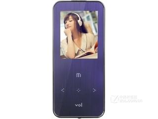欧恩Q9(8GB)