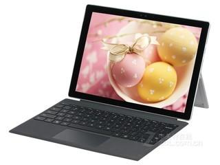微软Surface Pro 4(i7/16GB/512GB/专业版)