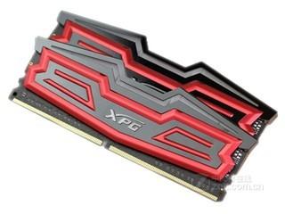 威刚XPG Dazzle 16GB DDR4 2800