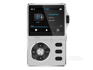 爱国者MP3-108