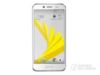 HTC 10 evo(移动4G)
